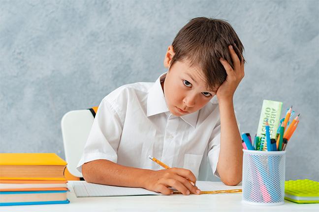 56 питань для розвитку математичного мислення