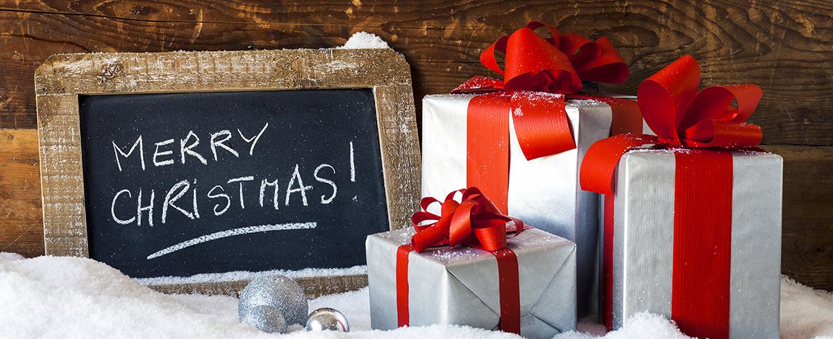 Різдвяний лінгво-краєзнавчий словник