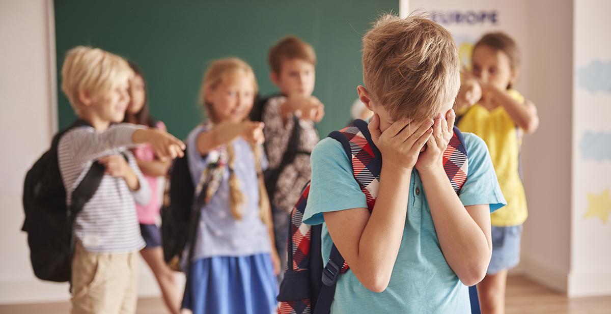 Толерантність та здатність до емпатії. Тренінг для вчителів
